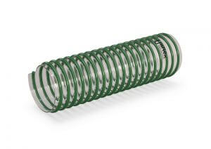 uniflex, Air HD Polyurethane, hose to pvc adapter, braided hose suppliers, hose suppliers